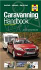 THE CARAVANNING HANDBOOK 2ND